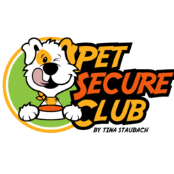 Pet-Secure-Club by Tina Staubach